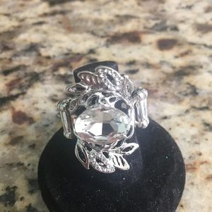 Jewelry - Group of Rings